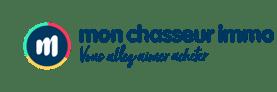 monchasseurimmo-logo-baseline