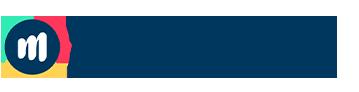 Logo Mon Chasseur avec baseline - web