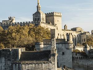 Avignon-Chasseur Immobilier-Mon Chasseur Immo