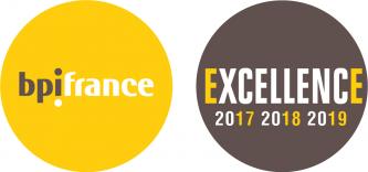 BpiFrance Excellence CMJN FB 2017-2018 -2019
