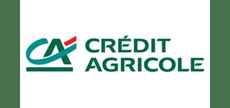 Credit Agricole - Partenaire Mon Chasseur Immo