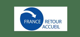France Retour Accueil - Partenaire Mon Chasseur Immo