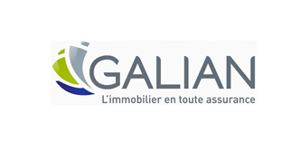 Galian - Partenaire Mon Chasseur Immo