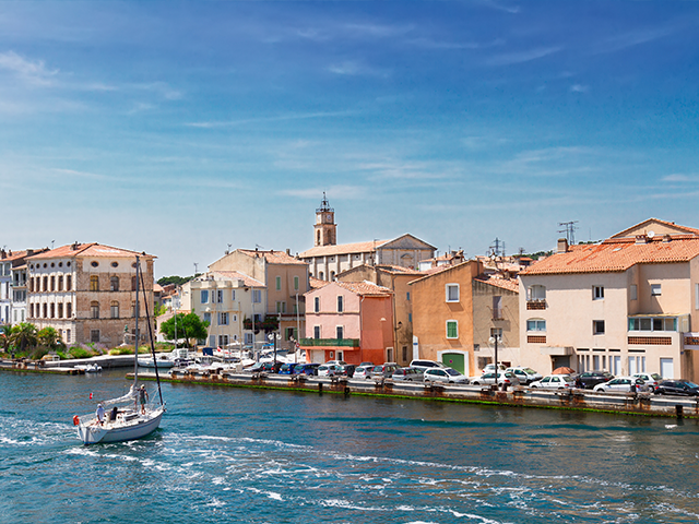 Martigues-Chasseur Immobilier-Mon Chasseur Immo