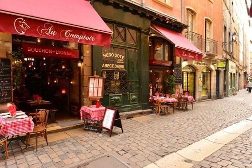 Chasseur d'appart à Toulouse - Mon Chasseur Immo