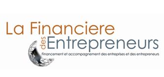 La Financière des entreprises - Partenaire Mon Chasseur Immo