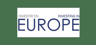 Investir en Europe - Partenaire Mon Chasseur Immo