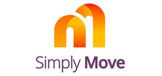 Simply Move - Partenaire Mon Chasseur Immo