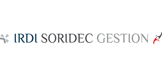 Irdi Soridec - Partenaire Mon Chasseur Immo