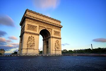 Paris_vignette-1