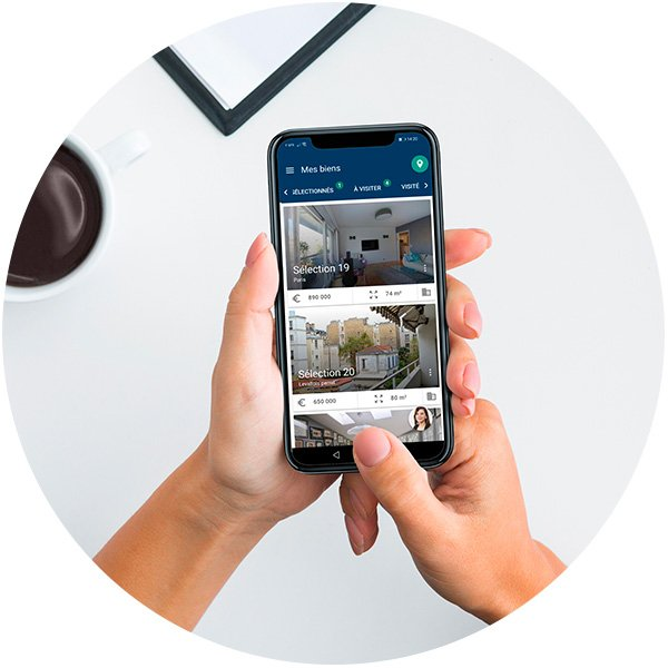 app_mobile_client
