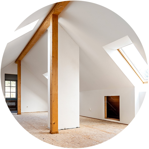 appartement_en_renovation