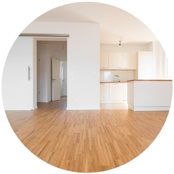 appartement_non_meuble