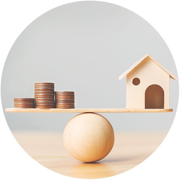 balance_investissement
