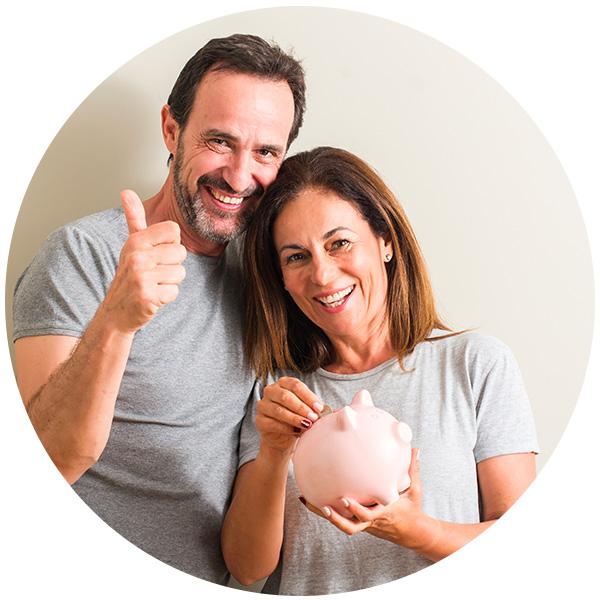 negocier_prix_immobilier_estimation_prix
