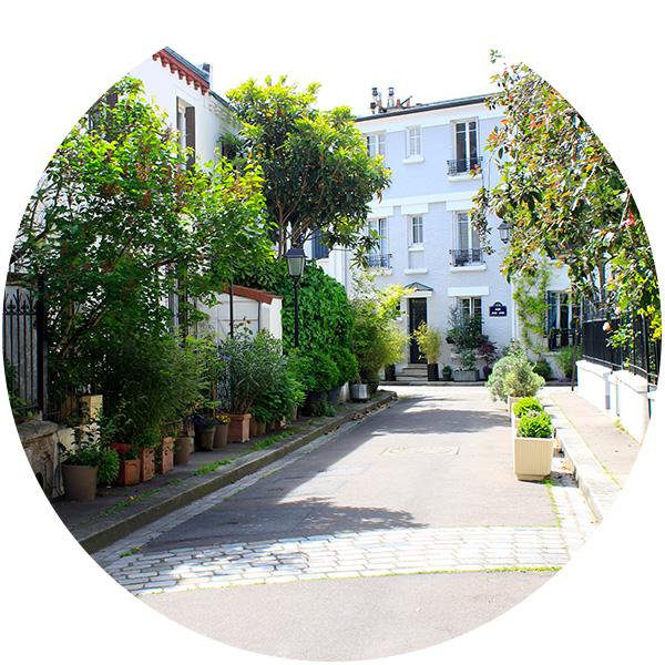 Acheter en France