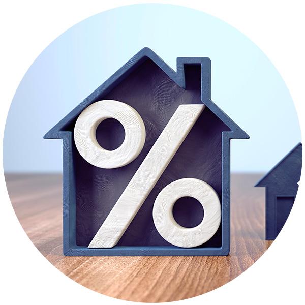 comment_obtenir_un_pret_immobilier_banque