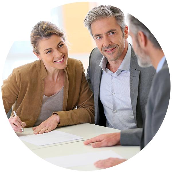 comment_obtenir_un_pret_immobilier_cout_credit