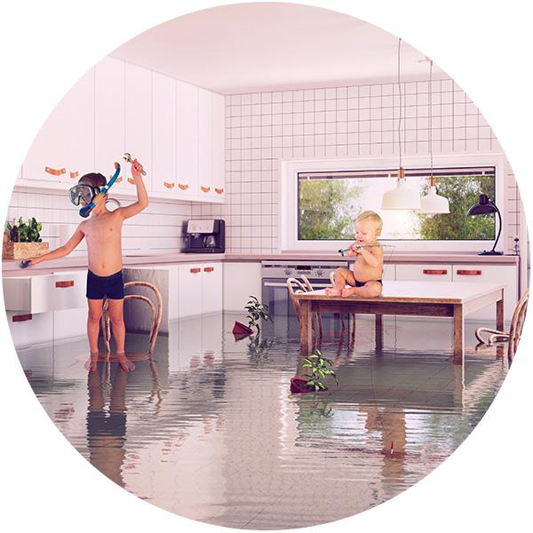 degat_eaux_humour