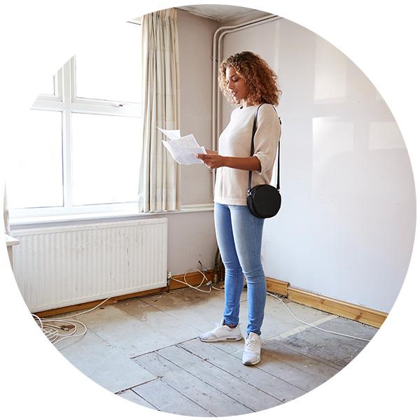 preparer_visite_immobiliere_attitude