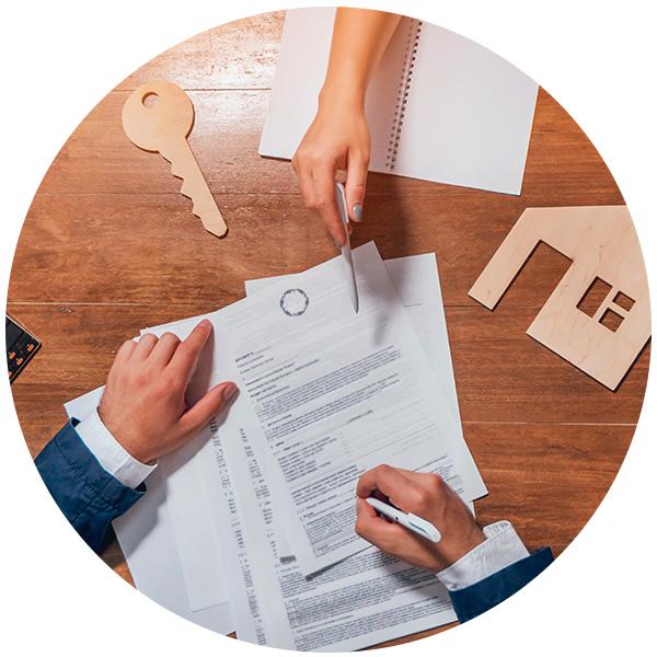 acte-authentique-acte-de-vente-maison-contenu