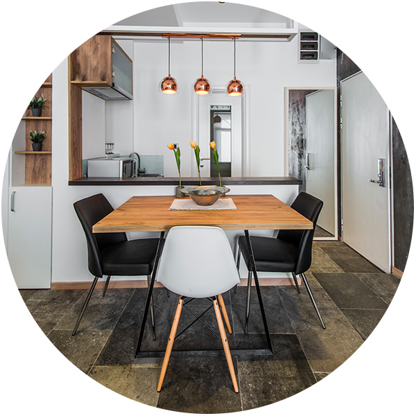 investissement_appartement
