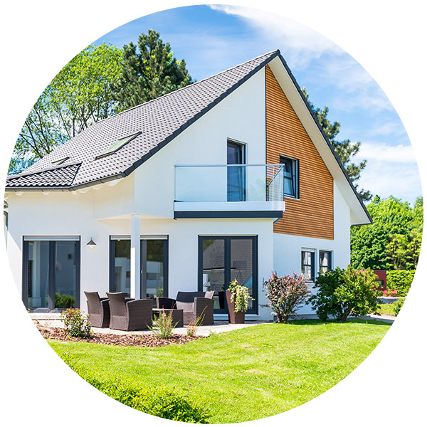 prestations_projet_achat_immobilier