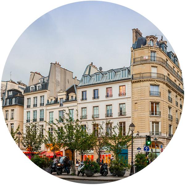 quartier_paris