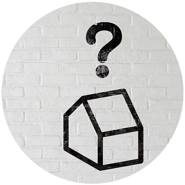 comment_rechercher_une_maison_a_acheter