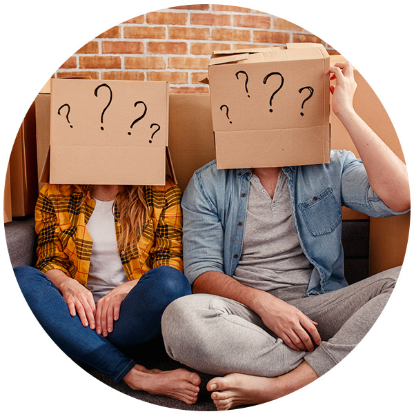 questions_projet_achat_immobilier