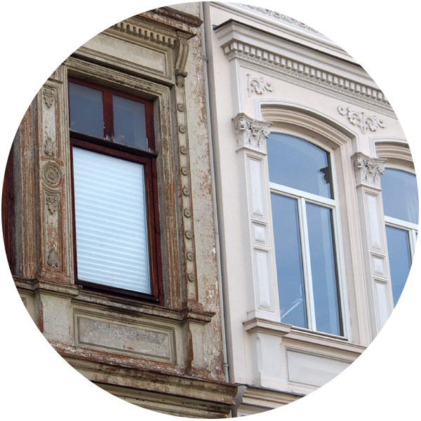 ravallement_de_facade