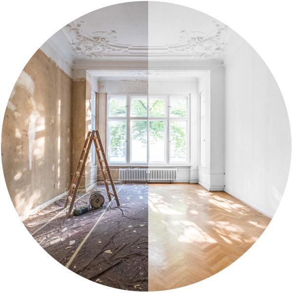 renovation_avant_apres-1