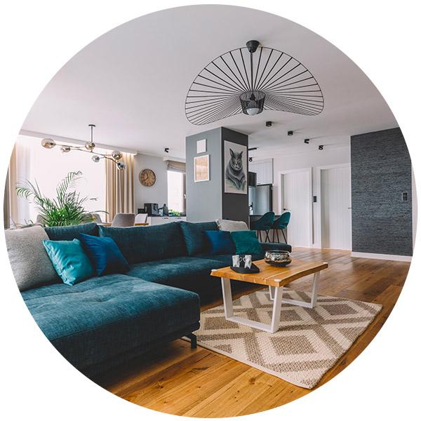 surface_projet_achat_maison_ou_appartement