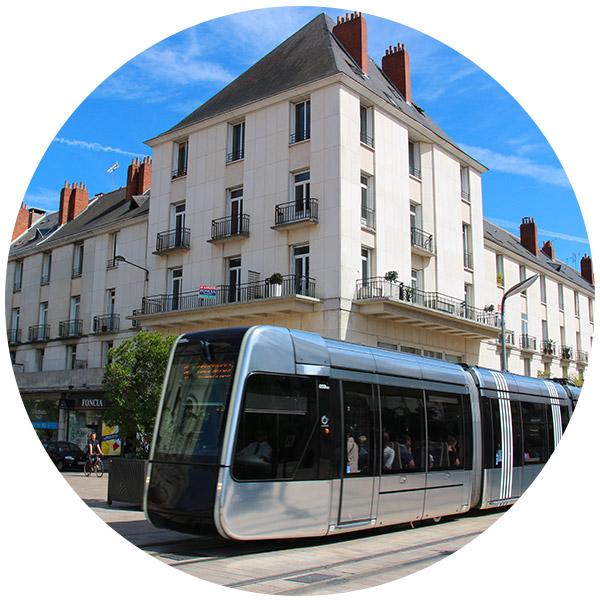 visite_logement_questions_a_poser