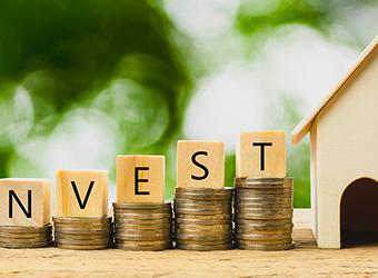 investissement_locatif_10_conseils_pour_reussir_340x250
