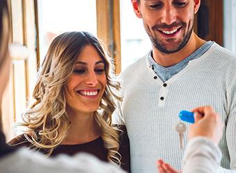nos_5_conseils_pour_investir_dans_immobilier_avec_succes_340x250