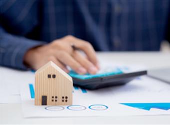 Plus value immobilière PVI : comment la calculer ?