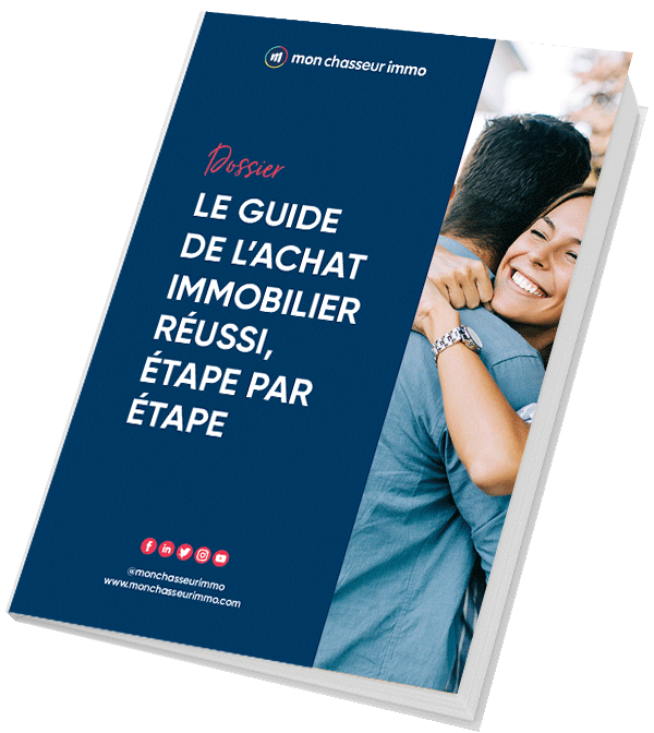 Mockup-ebook-achat_reussi