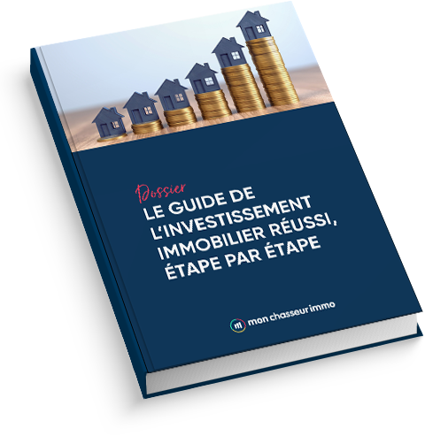 guide_investissement_immo_mockup