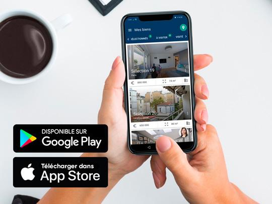 app_mobile