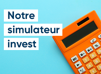 simulateur_rentabilite