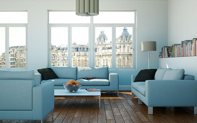 appartement-paris