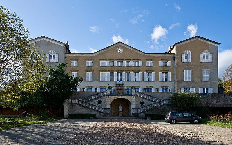 Ecole privée Saint Thomas d'Aquin