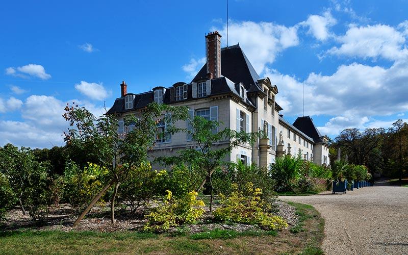 Château de Rueil-Malmaison