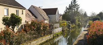 Savigny-sur-Orge
