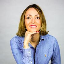 Photo de Clémence