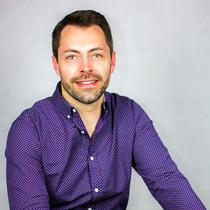 Photo de François