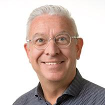 Photo de Frédéric